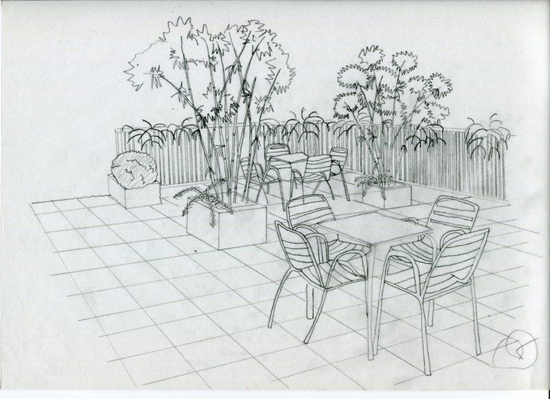 Jardinarias