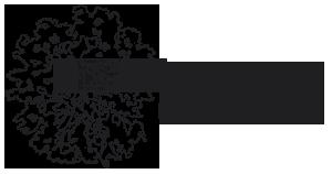 Jardinarias Logo